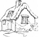 Windcrest Cottage Cotons